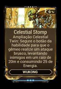 CelestialStompMod.png