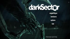 Dark Sector 2013-07-09 17-55-57-41