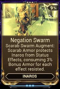 NegationSwarmMod.png