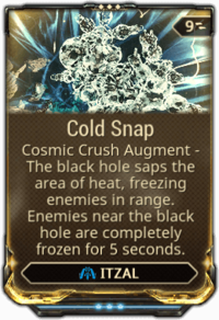 Cold Snap.png