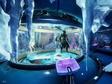 Badania/Laboratorium Tenno