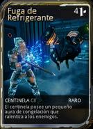 ModFugaDeRefrigerante