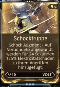 Mod Augment Schocktruppe2.png