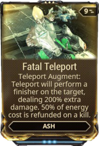 FatalTeleportMod.png