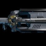 Rifle de flujo.png