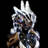 Khora Fiera Helmet