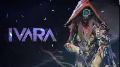 Ивара/Медиа