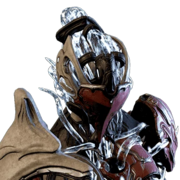 Шлем Заку: Кинцу