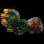OcularStem-Root64