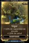 Vigor.png