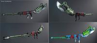 Dev112-Weapon2