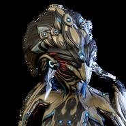 Zephyr Migisi Helmet