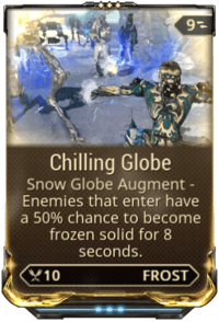 ChillingGlobe.png