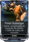 PistolScavengerModU145.png