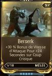BerserkU14.png