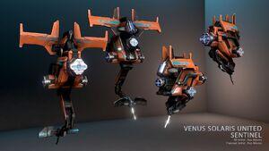 Oxylus concept art