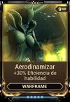 Aerodinamizar.png