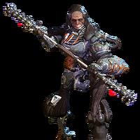 Guardia (enemigo).png