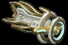 Desarmador Prime.png