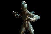 Nova-Skin: Graxx