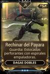 Rechinar del Payara.png