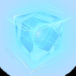 Кубические Диоды вики.png
