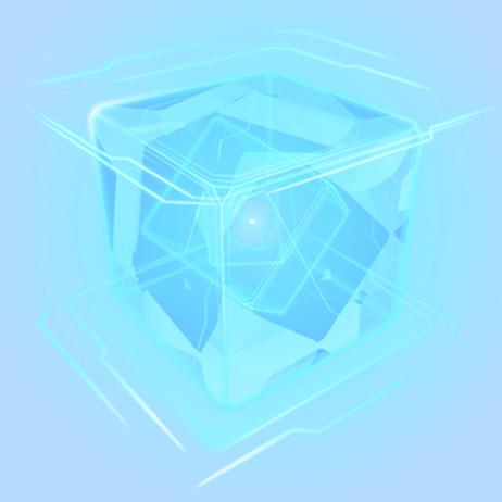 Кубические Диоды