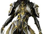 Mesa/Prime