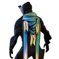 SWRFourTeploScarf