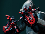 Furax Wraith