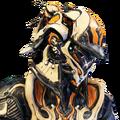 Protea Mavv Helmet
