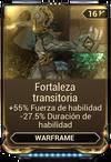 Fortaleza transitoria.png