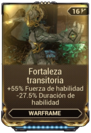 Fortaleza transitoria.png