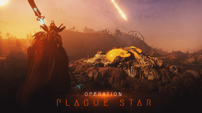 OperationPlagueStar Keyart.png