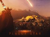 Operation: Plague Star