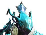 Orphid Specter