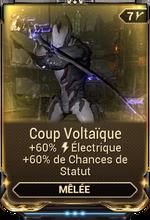 Coup Voltaïque.png