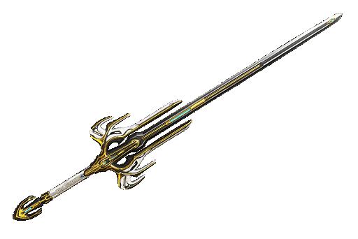 Galatine Prime