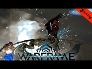 Glaive Prime Build 2021 (Guide) - The Explosive Spinner - Warframe