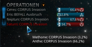 Invasion2.png