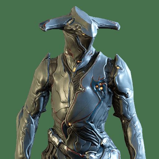 Loki Pack