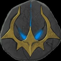 Символ Сын вики.png