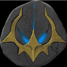 Символ Сын