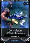 Convulsión.png