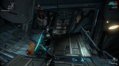 Inf Ship 81 2