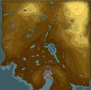 Map ogonek cetus.jpg