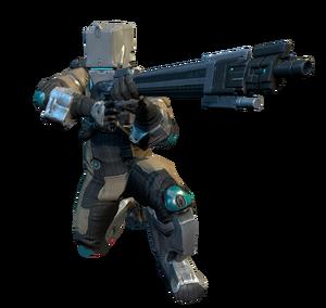 SniperCrewmanDE2