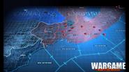 WRD campaign screenshot 1