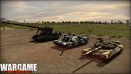 WRD Screenshot Tanks Jan8