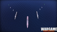 WRD Screenshot PACT Navy